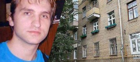 10 лет прятал в квартире и насиловал: суд вынес приговор извергу