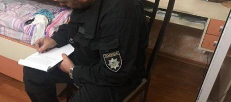 Трагедия под Одессой: у себя дома случайно повесился 10-летний мальчик