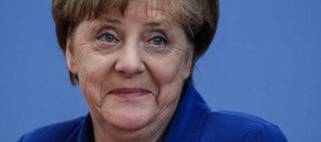 Трамп и Зеленский в разговоре раскритиковали Меркель – стенограмма