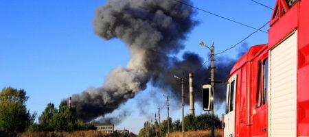 В Донецке объявлена массовая эвакуация: что происходит