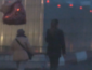 Дочь Заворотнюк пришла к матери в больницу с воздушным шаром с признанием в любви