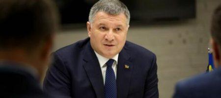 """""""Заявление на столе"""": глава МВД Аваков прокомментировал собственный уход в отставку"""