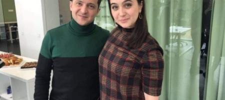 Украинские журналисты поставили Зеленскому жесткий ультиматум из-за скандала с Мендель