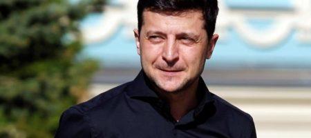 Главное за прошедшие сутки: секретная встреча Зеленского, новые штрафы евробляхерам, гибель гения и семейный бюджет украинцев