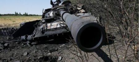 Чумак анонсирует расследование Иловайской трагедии