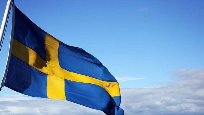 Правительство Швеции из-за России вводит новый налог