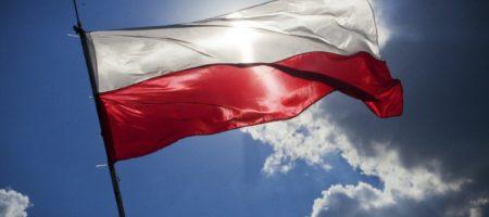Правительство Польши объяснило почему отказались приглашать Путина на годовщину Второй мировой войны