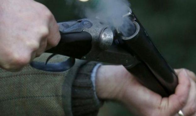 На Харьковщине конфликт между фермерами закончился стрельбой