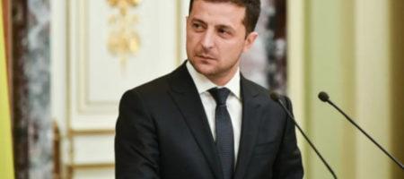 """Все произойдет уже в октябре: Зеленский готовится """"воскресить"""" Донбасс"""