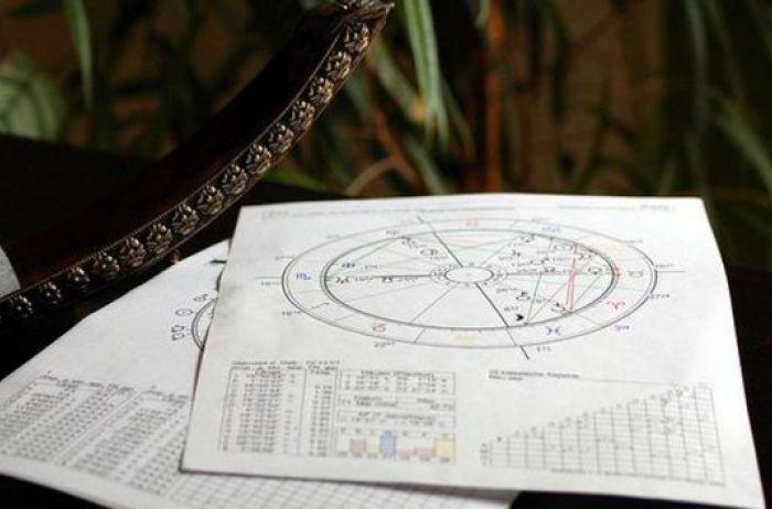 Победители и лузеры дня: гороскоп для всех знаков зодиака на 1 октября 2019 года