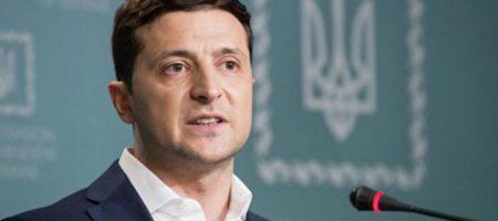 Война на Донбассе: Зеленский дал ответ боевикам ДНР/ЛНР