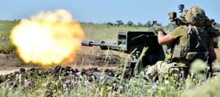 Ад на Донбассе: бойцы ВСУ срочно обратились к Президенту и народу (ВИДЕО)