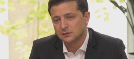 Пресс-марафон Зеленского стартовал со скандала. ПРЯМОЙ ЭФИР