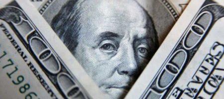 Доллар по 8 гривен: эксперт о вероятности обрушения курса