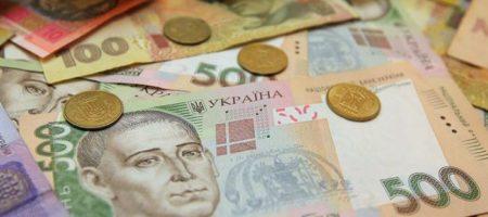 В Украине повысят пенсии, зарплаты и соцвыплаты