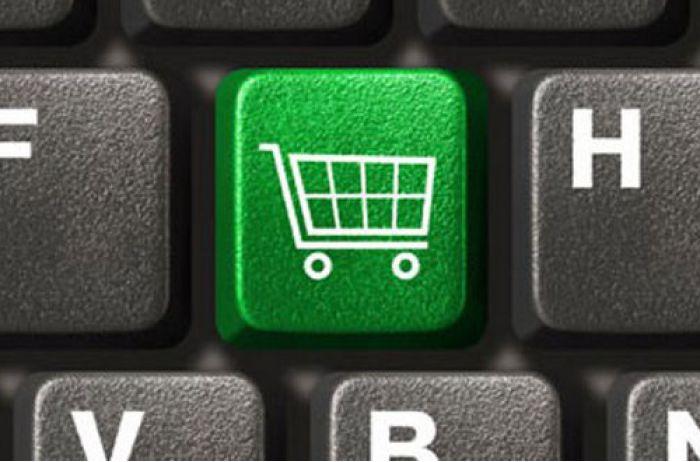 Интернет-магазины обложили покупателей новым налогом