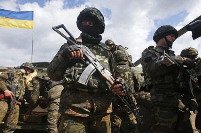 Генштаб привел ВСУ в повышенную боеготовность: что происходит