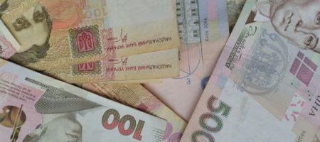 Коммунальные тарифы могут стать меньше в два раза: что сказал Зеленский