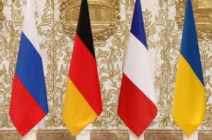"""Астролог дал прогноз на переговоры Украины в """"нормандском формате"""""""