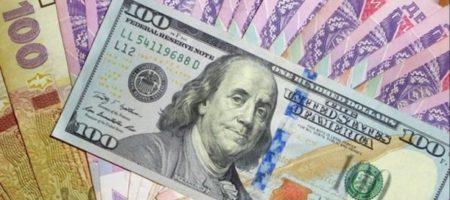 Доллар сорвался с цепи: свежий курс валют на сегодня