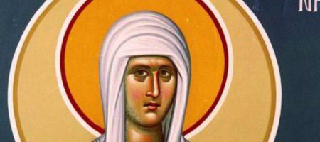 Приметы на 18 октября: что нельзя делать в день Харитины