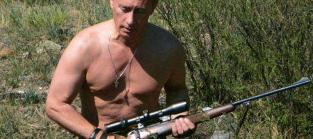 В Швейцарии найден мертвым вероятный любовник Путина: первые подробности
