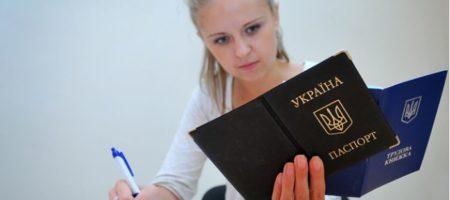 """Стало известно, какие """"сюрпризы"""" подарит украинцам новый Трудовой кодекс"""
