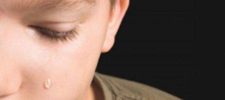 На Одесщине школьники жестоко изнасиловали 12-летнего мальчика: дело пытаются замять