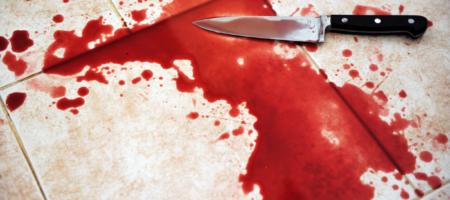 Отец зарезал 9-летнего сына, «спасая его от американцев»: подробности резонансного убийства