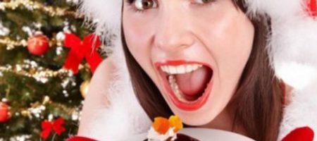 Подарок «под елочку»: Кабмин увеличил выходные на Рождество