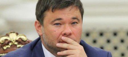СМИ: Фирмы замов Богдана получили переплату от Укроборонпрома в пятикратном размере