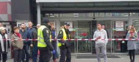 В Харькове во время перестрелки убили свидетеля по делу Вороненкова