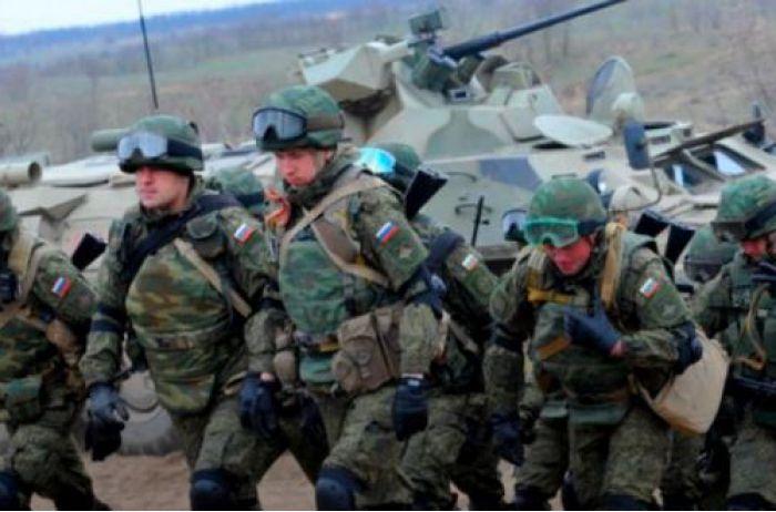 В Минобороны призвали готовиться к агрессии из Беларуси, разгорелся дикий скандал
