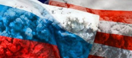 «Две недели на прорыв»: опубликован план захвата США и Польшей Калининграда