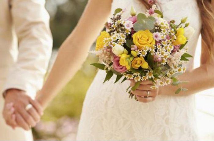 Высчитан идеальный возраст для вступления в брак у разных знаков Зодиака