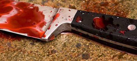 """Кровавая резня в детсаду: псих проник в спальню на """"тихий час"""" и зарезал 6-летнего ребенка. ФОТО"""