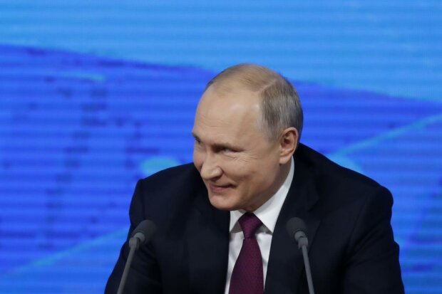 Астрологи рассказали когда и от чего умрет Путин: в Кремле встревожились из-за прогноза