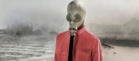 Ужасный воздух в Украине высмеяли новой фотожабой