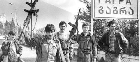 Разведение войск: Украине напомнили трагический пример Грузии