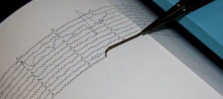 Украинцев предупредили о мощном землетрясениыи: куда бежать и где прятаться