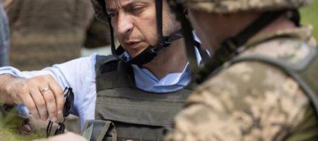 Зеленский экстренно обратился к военным: что случилось