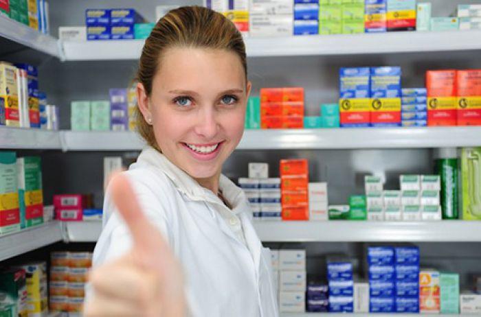 Купить лекарства в Украине станет сложнее: подробности инициатив Минздрава