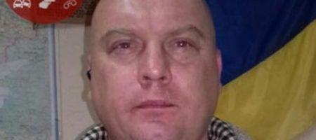 Избил и пытался застрелить соседа: в Киеве задержали капитана Нацгвардии