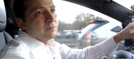 Большое интервью: Зеленский рассказал, как мы будем жить дальше. ВИДЕО