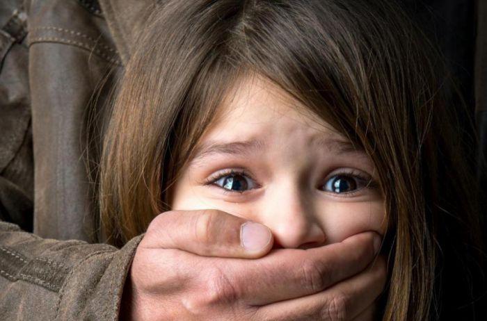 Харьковский извращенец изнасиловал бабушку с внучкой, а потом взялся за котов