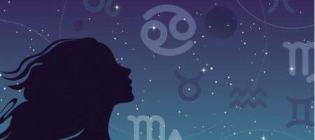 Появился детальный женский гороскоп с 11 по 17 ноября