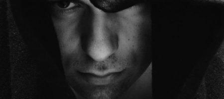 Ни капли жалости: список самых жестоких знаков Зодиака