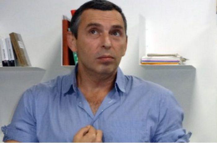 Шефир тайно встречается с Коломойским: знает ли Зеленский о делах своего помощника в офисе олигарха. ВИДЕО