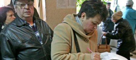 Украинцы смогут не платить за отопление: когда можно будет сэкономить