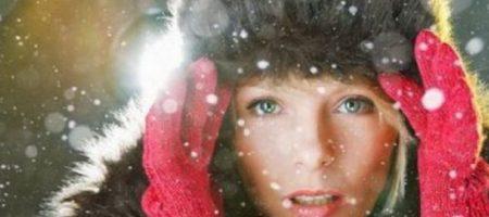 Похолодание в Украине: синоптик назвала дату